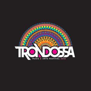 Team Trondossa>
