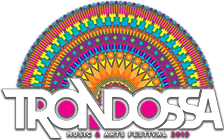 Trondossa Logo